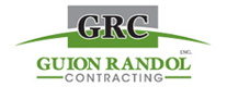 Guion Randol Logo